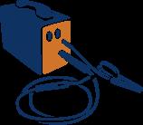 Aluguel de Máquina de Solda, MIG, TIG, Eletrodo, Multiprocesso, Corte Plasmae Mais