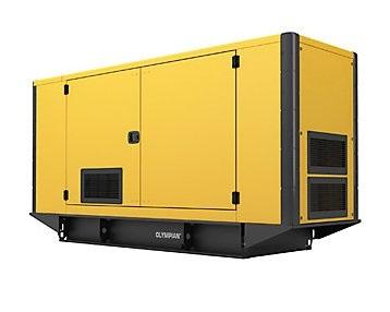 aluguel gerador 750 kVA