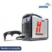 PowerMax 30Air Hypertherm