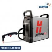 PowerMax 65 Hypertherm