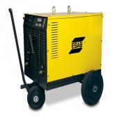 Aluguel Retificador LHJ 750 ESAB